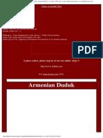 Duduk.pdf