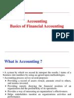 corporat financial statements.ppt