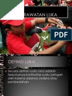 PERAWATAN LUKA.pptx