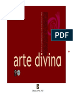 artedivina.pdf