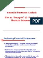 Financial Statement Analysis.ppt