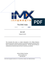 DISC INDEX.pdf