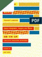 transit_labour-digest_1-web.pdf