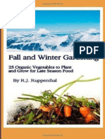 Fall_and_Winter_Gardening_25_Organic_Ve_R.pdf