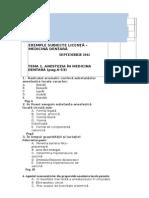 Selectie subiecte LICENTA SEPT MD 2012.rtf