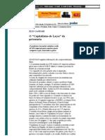 Gaspari. Capitalismo de Laços.pdf