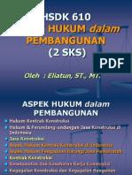 HSDK 610.MODUL3.ppt