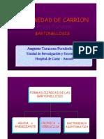 tarazona (1).pdf