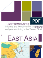 East Asian Peace - Presentation.pptx