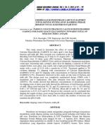 1192-2365-1-SM.pdf
