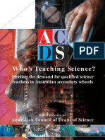 Who'sTeachingScience.pdf