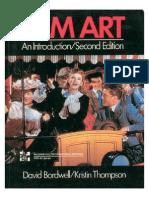 ManWhoKnewTooMuch_FilmArt_2nd_1988_292.pdf