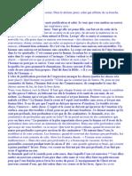 1917-04-05 - Justification Et Salut
