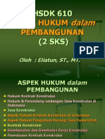 HSDK 610.MODUL4.ppt