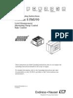KA01067FEN_0111endraus Fmu90.pdf