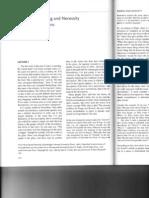 Kripke Naming and Necessity.pdf