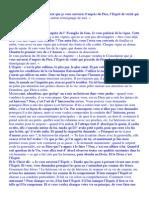 1921-11-10 - Le Temoignage de L'Esprit