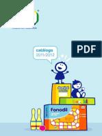 `Productos Logo