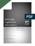57887015 Antologia Ion a Subir (1)