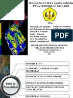 Slide Presentasi Kel. 10 Seismik Stratigrafi.pptx