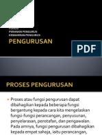 SLOT 2.pptx