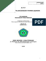 072.KK.16 RPP-Menerapkan-efek-khusus-pada-objek-produksi.doc