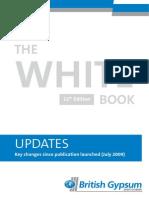 WB09_WHITE_BOOK_Updates_21.pdf