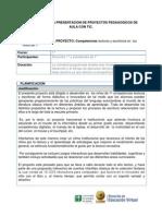 31820-Competencias lectoras y escritoras en  los niños de 1º.docx