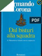 Dal Bisturi alla Squadra di Armando Corona.pdf d3fe88bcde42