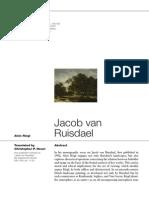 Heuer Ruysdael a It