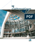 PCI DWP Binder Ch1