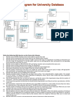 SQL LAB Assignment.pdf