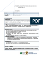 Formato proyectos de aula COLONCITO NO.1.docx