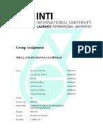 54128875-Petronas-Gas-PGB.pdf