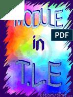 MODULE.docx