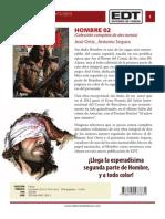 PDF Hombre Ok