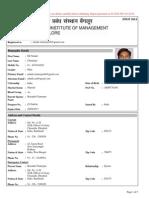 IIMB EPGP.pdf