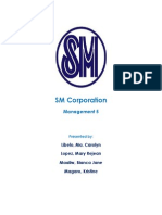 SM Corporation.docx