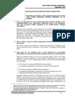 fxregulations.pdf