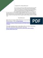 ENGL- assignment2 first citattions.docx