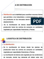 Presentacion_Distribucion