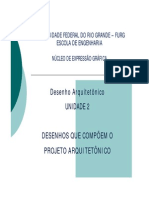 DA_Unidade_2.pdf