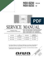 NSX-SZ50 - 2.pdf