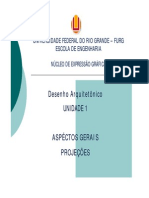 DA_Unidade_1.pdf