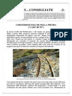 cart-ruts.pdf