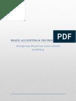 Brazil_accounting_Tax_processes_v1.pdf