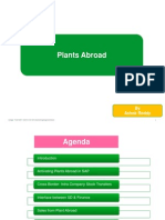 Plants Abroad.ppt