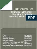presentasi farmasi kelompok c2