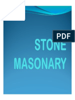 StoneMasonary.pdf