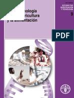 glosariodebiotecnologiaparalagriculturaylaalimentac